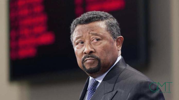 Jean Ping : « Je suis habité par la responsabilité de veiller sur le peuple Gabonais qui m'a élu le 27 août 2016 »