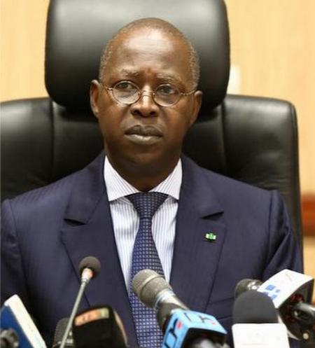 Après avoir fait adhérer le maire de N'gor à l'APR, le PM Dionne galvanise les jeunesses républicaines et leur rappelle qu'elles sont la force du Président Macky Sall