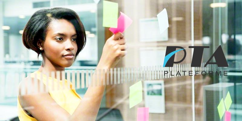 L'ADIE lance le Plan de Travail Annuel Automatisé (e-PTA)
