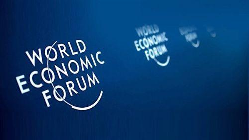 Rapport mondial sur la compétitivité 2016-2017 : Le Sénégal est 14ème en Afrique et 112ème au niveau Mondial