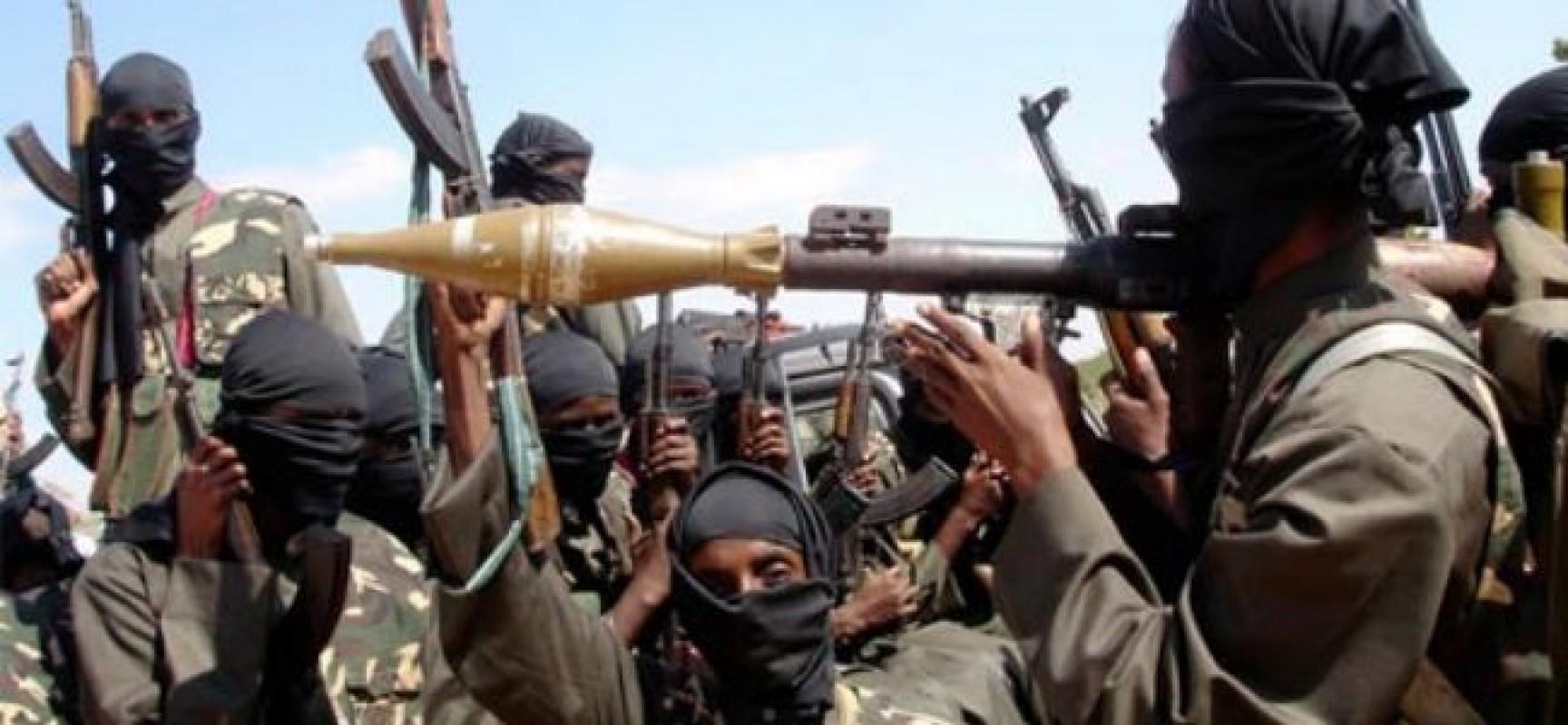 TERRORISME : Les résultats inquiétants d'une étude en banlieue dakaroise