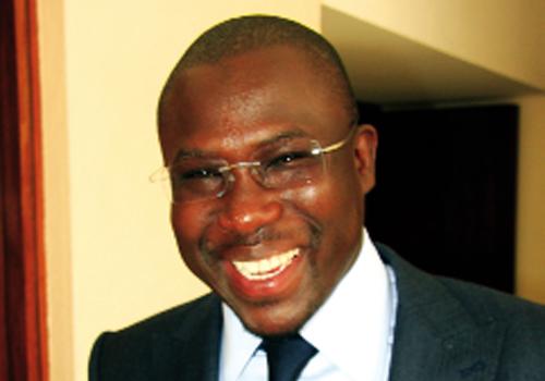 REPLIQUE : Ousmane Ngom comme Joseph Fouché (Par Abdoul Aziz Diop)