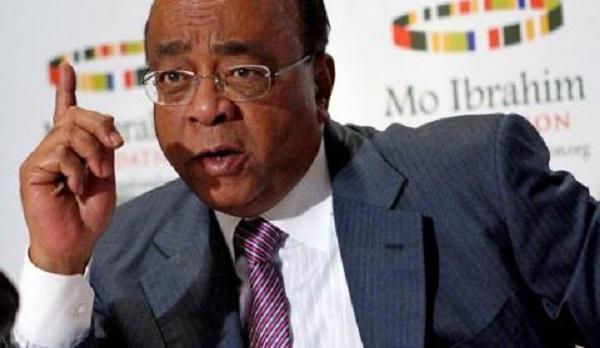 Indice mo Ibrahim : le Sénégal 10e sur 54 pays