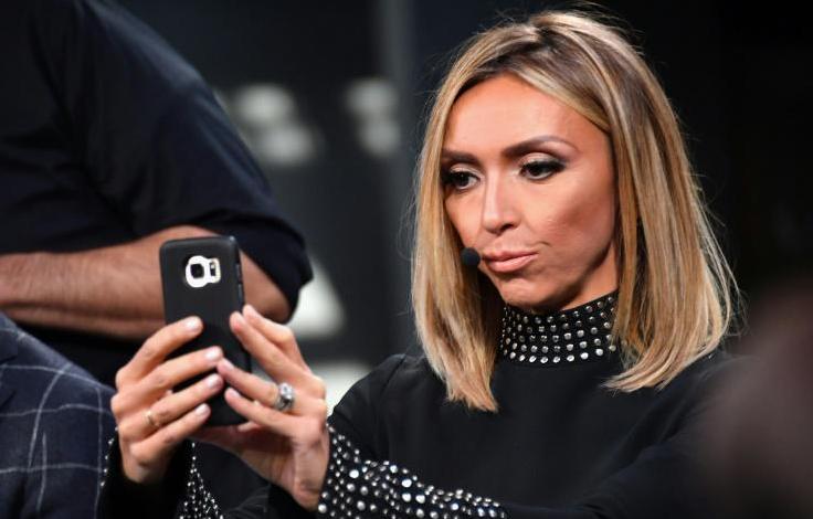 MasterCard lance le paiement par selfie dans 12 pays européens