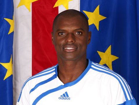 Lucio Antunes, le sélectionneur du Cap-Vert : «Nous avons bien étudié le Sénégal »