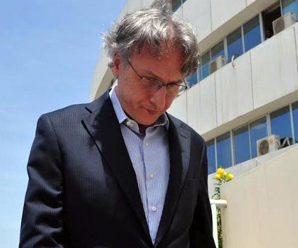 Appel du procureur financier de Paris : Les avocats de Bibo et de l'Etat se prononcent