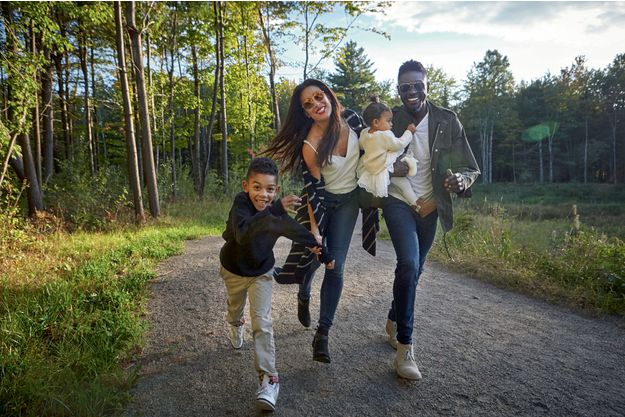 Corneille a été violé par sa tante au Rwanda quand il avait 6 ans