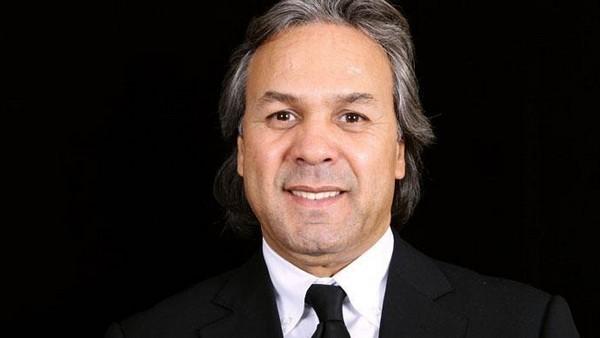 Sénégal / Cap-Vert : « Le Sénégal est nettement supérieur au Cap-Vert » (Rabah Madjer, ancien international algérien)