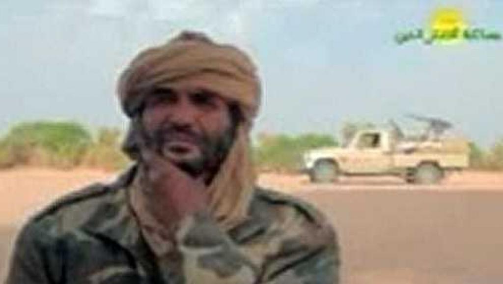 Mali : mort de Cheikh Ag Aoussa, n°2 du Haut Conseil pour l'unité de l'Azawad