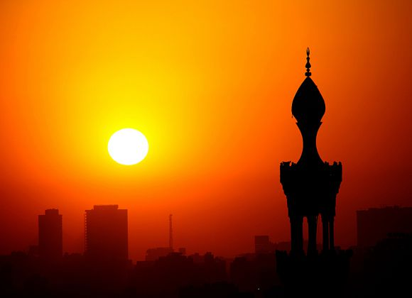 Aux origines de la Tamkharit : Que célèbrent juifs, chrétiens et musulmans à travers le miracle de l'Exode?