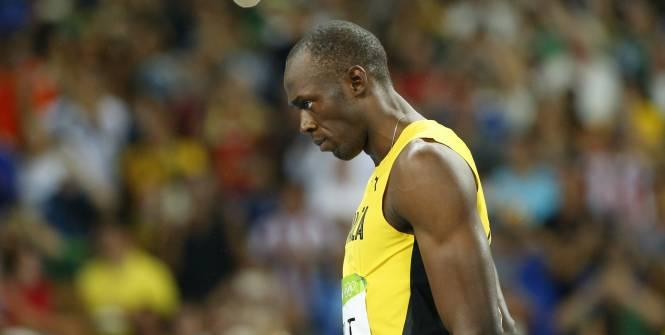 Non, Usain Bolt n'a pas fait un don de 10 millions de dollars à Haïti