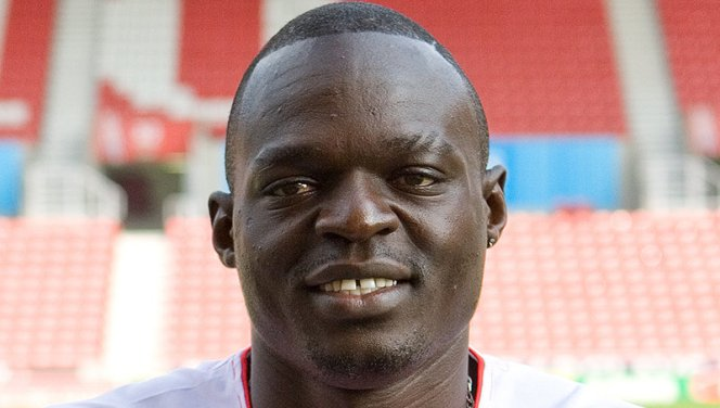 L'international sénégalais Abdoulaye Diagne Faye cité dans un scandale d'investissement douteux par le fisc britannique