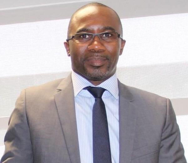 Réseau Habitat Francophone : Le Fongip accepté comme membre à l'unanimité