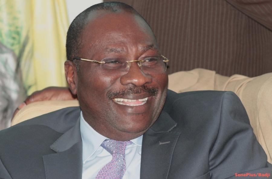 Mamour Cissé, le leader de PSD Jant-Bi anime une conférence de presse demain à 16 heures