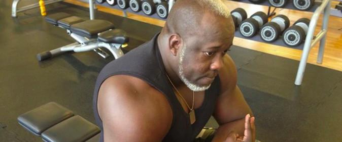 Rocky Balboa sur son combat avec Sandu Lungu: « Je n'ai pas été mis KO… le remake au Sénégal »