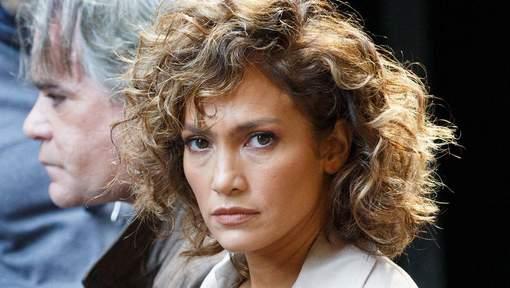 Une fusillade éclate sur le tournage de la série de Jennifer Lopez