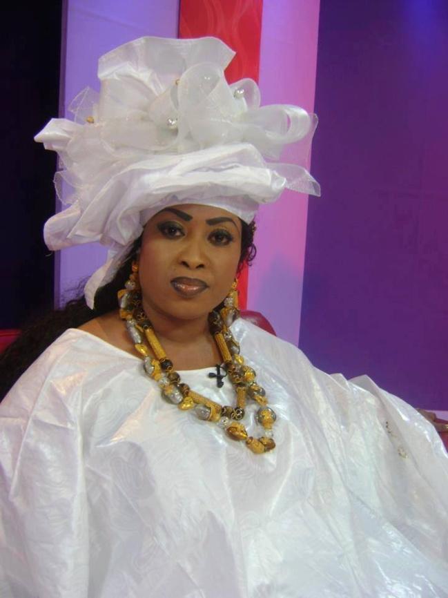 ÉDITO : Pourquoi Dakaractu n'a pas diffusé les images des obsèques de Déguène Chimère?