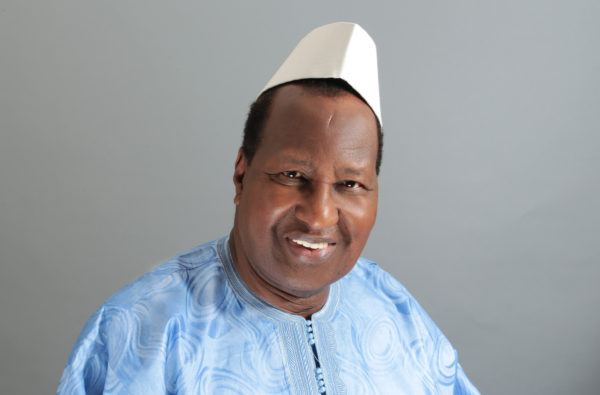 Plainte de Moussa Diallo dans une affaire de 220 Kilos d'or : Alpha Oumar Konaré devant le Tribunal de grande Instance de Paris le 20 octobre prochain