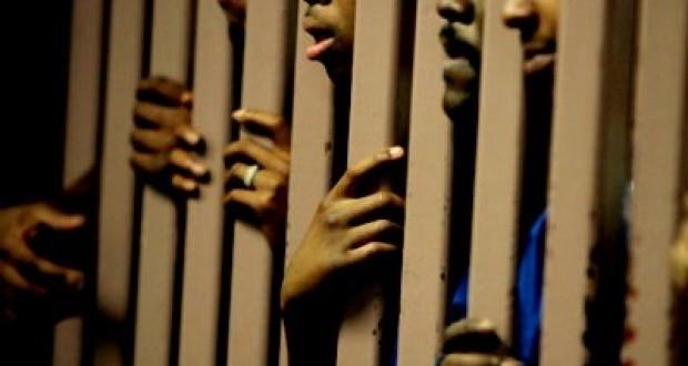 Evasion de plus de 20 détenus d'une prison de Bissau