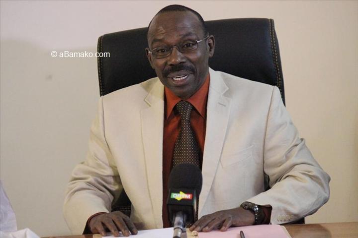 Situation des sénégalais au Mali : Les compatriotes notent l'ambassadeur Assane Ndoye