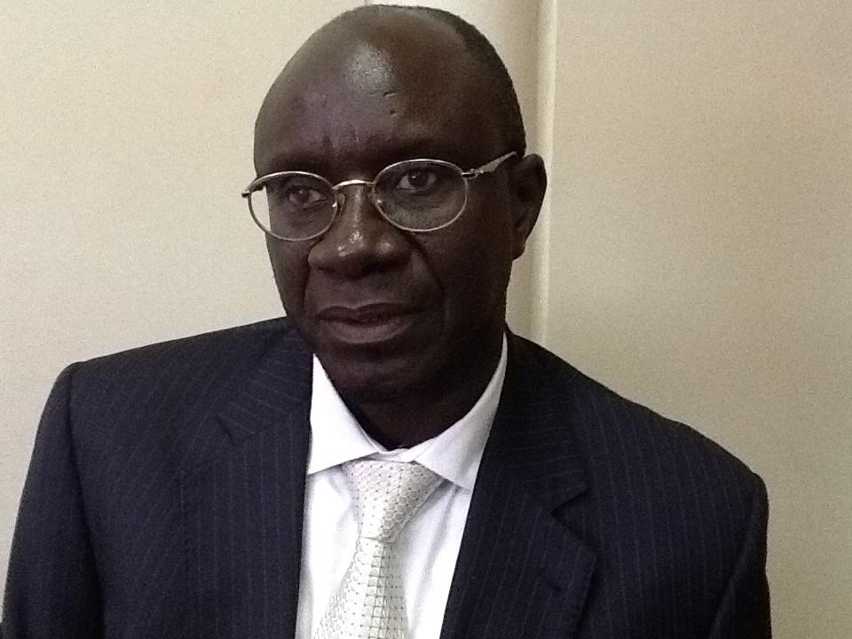 """Le Sénégal politique, une vraie """"Arène du mal"""" (Par Gallo Thiam)"""