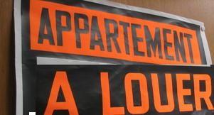 LITIGES ISSUS DE LA BAISSE DU LOYER : Près de 16.000 plaintes enregistrées