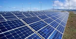 Inauguration de la centrale de Bokhol samedi : « Le Sénégal dans le mix énergétique » (DG Senelec)