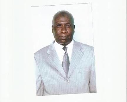 Problème d'ancienneté : Cheikh Tidiane Mara va-t-il démissionner de l'OFNAC ?