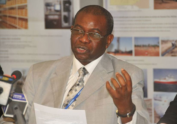 Les réserves du premier gisement pétrolier sénégalais évalués à quelque 450 millions de barils (DG Petrosen)