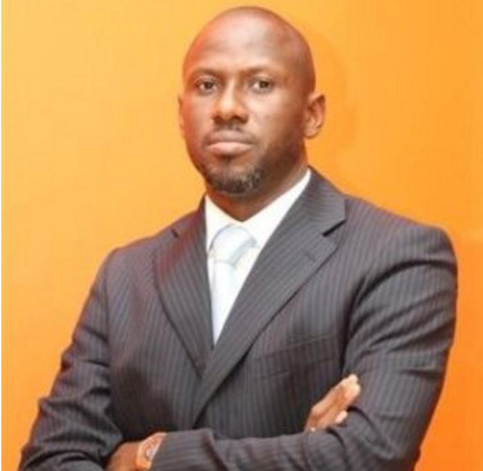 A 3 semaines de l'échéance légale, M. Mamadou Ibrahima Traoré, Directeur des Ventes de Sonatel fait un focus sur l'identification des numéros mobile Orange