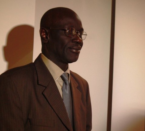 Défier l'autorité de l'Etat, relève sans doute d'un manque de maturité politique (Par Aliou Ndao Fall)