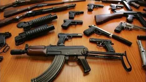 TRAFIC D'ARMES VERS LE SOUDAN DU SUD : Un intermédiaire sénégalais identifié, le gouvernement dément