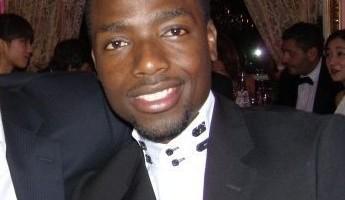 Birane , le fils à Youssou Ndour, ne peut pas chanter comme waly, le fils à Thione seck !!! (Par Serigne Babacar Dieng)