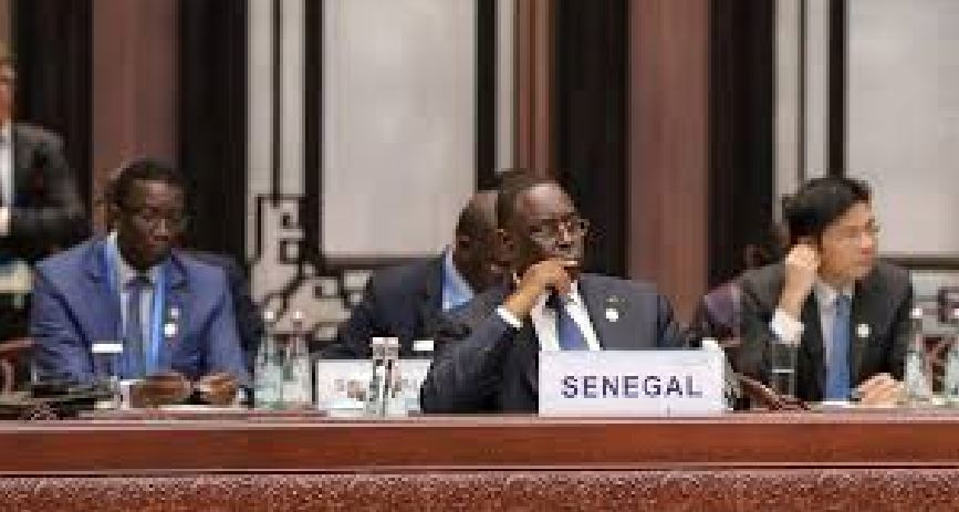 Rapport Doing Business : Le Sénégal 147e sur 190 économies