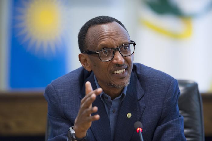Union africaine : Paul Kagame s'entoure d'une équipe de neuf experts pour réformer l'institution (Jeune Afrique)
