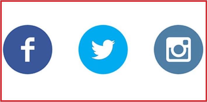 Comment bien utiliser le Hahstag sur Twitter, Instagram et Facebook