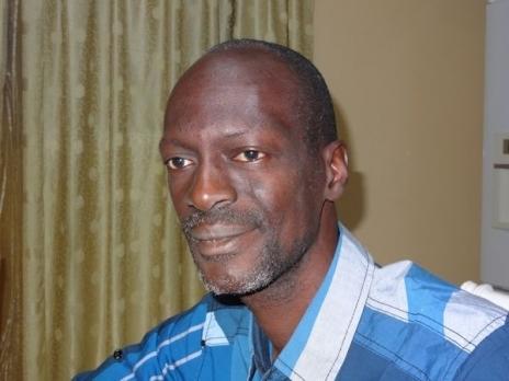 Siège au HCCT : Samba Bathily Diallo risque gros