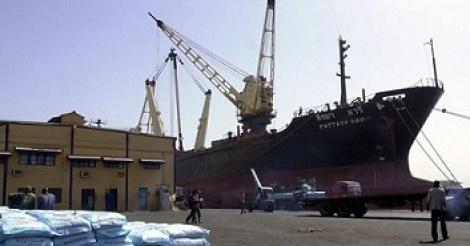 Port de Dakar : La Douane sénégalaise pousse les commerçants maliens vers Nouakchott