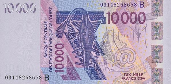 Le franc CFA est-il un atout ou un obstacle au développement?