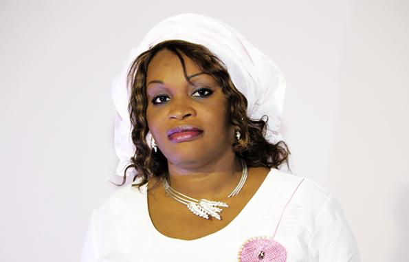 Limogeage de la ministre Fatou Tambédou : les raisons
