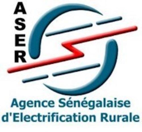 Convention scandaleuse signée entre l'ASER et la BOA d'un montant de 71.860.652.222 FCFA