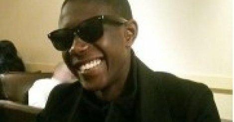 ASSANE KAMARA : Un ancien étudiant de Sherbrooke présumé terroriste au Sénégal