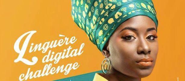 Entreprenariat Numérique Féminin : Sonatel présente « Linguère Digital Challenge 2016 »