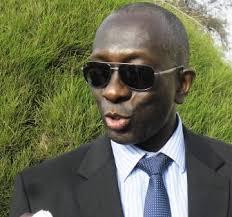 Bouna Mohamed Seck-Gakou : La sommation a été servie hier