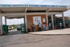Affaire Elimane Ngom : La famille entend porter plainte pour négligence criminelle contre l'hôpital régional de Diourbel