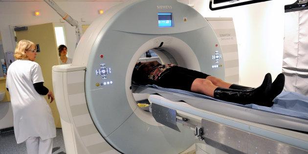 Le nombre de femmes mourant du cancer pourrait augmenter de 60% d'ici 2030 selon deux rapports