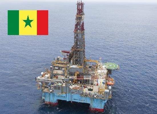 EXPLOITATION DU GAZ SÉNÉGALAIS : Fortesa a planqué sa filiale sénégalaise dans les Îles Caïman