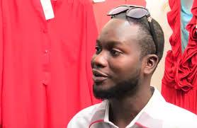 Inculpé pour assassinat : Ousseynou Diop placé sous mandat de dépôt