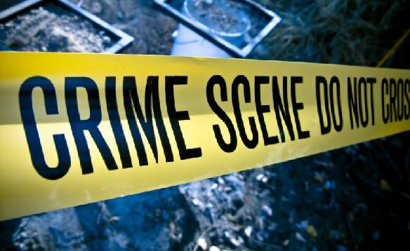 POUR UNE CIGARETTE : Un jeune carreleur mortellement poignardé à Djidah Thiaroye Kao