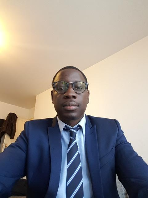 Les Prédateurs de la République (par Saliou Nguirane)